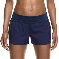 Women's Nike Core Solid Boardshort Bottoms