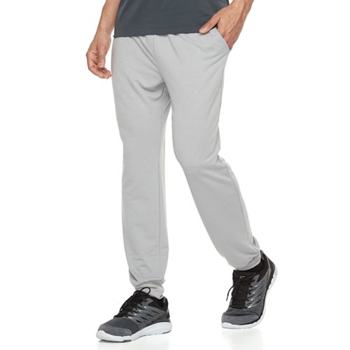 Men's FILA SPORT®  French Terry Jogger Pants