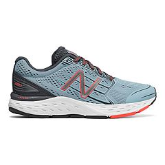 New Balance 680 v5 Women's Running Shoes