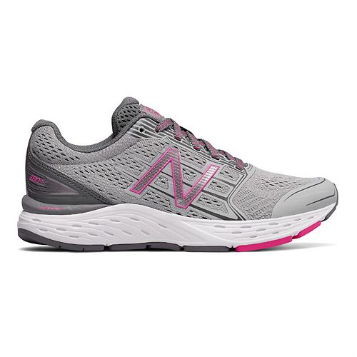New Balance 680 v5 Women's Running Shoes
