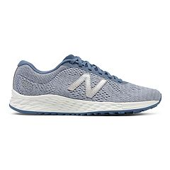 New Balance Fresh Foam Arishi Vintage Women's Running Shoes