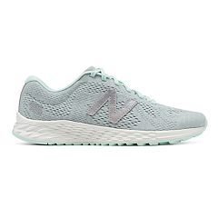 New Balance Fresh Foam Arishi Vintage Women's Running Shoes
