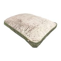 Animal Planet Pillow Pet Bed