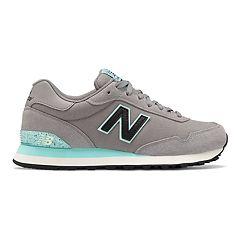 9f50076ddb077 New Balance Shoes   Kohl's