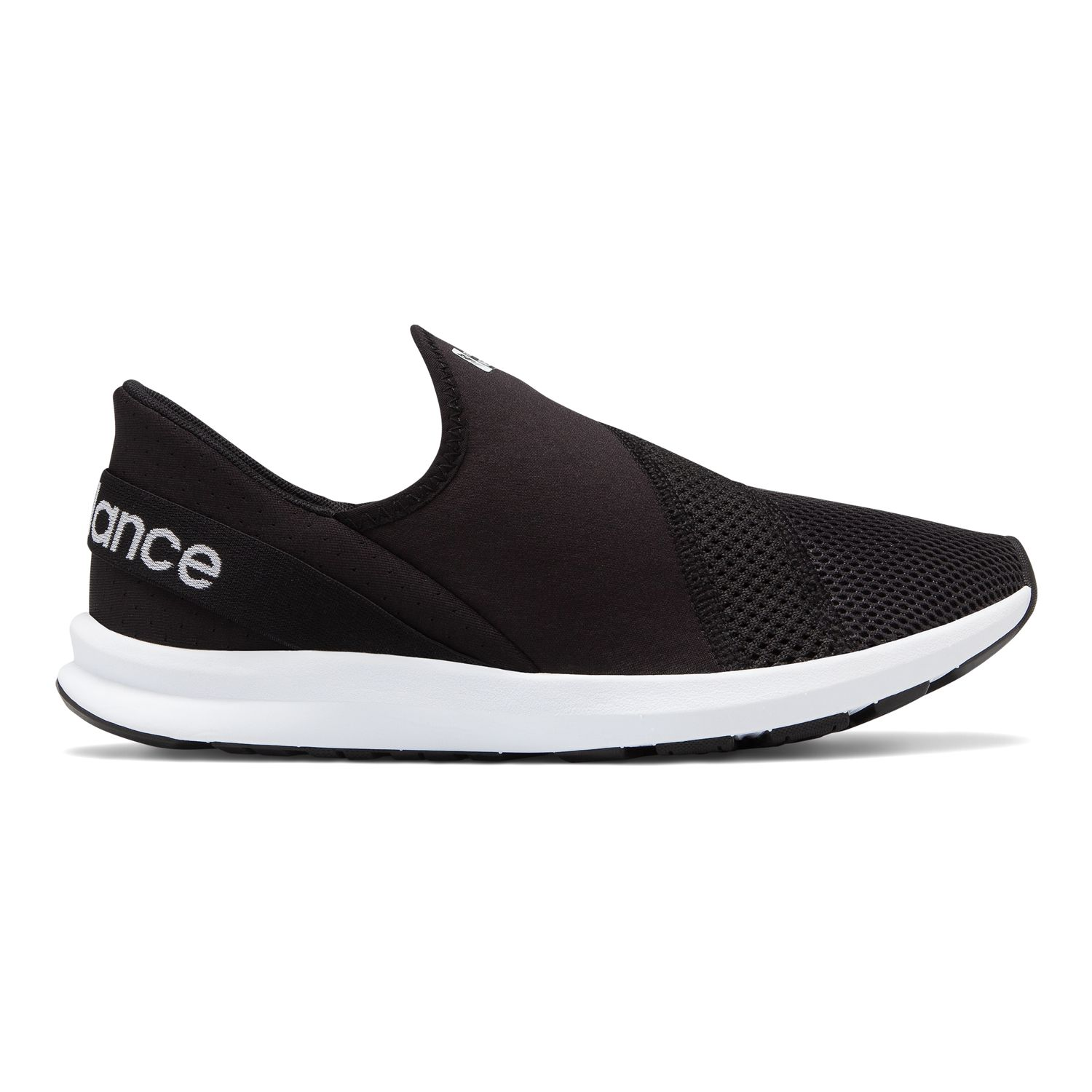 New Balance FuelCore Nergize Women\u0027s Sneakers