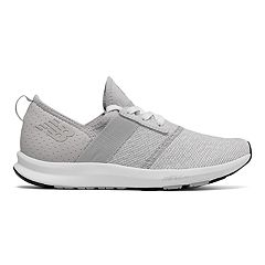 New Balance FuelCore Nergize Women's Sneakers