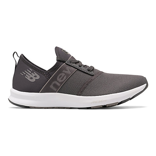 13feda12d3138 New Balance FuelCore Nergize Women's Sneakers