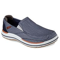Skechers Amster Men's Shoes