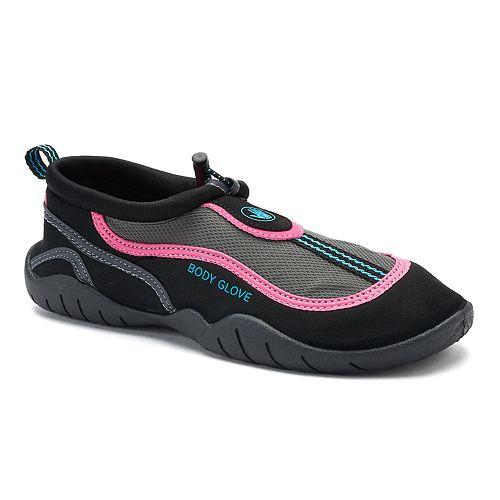 b99a721ae73b Body Glove Riptide III Women s Water Shoes