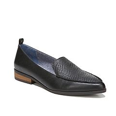 Dr. Scholl's Elegant Women's Loafers