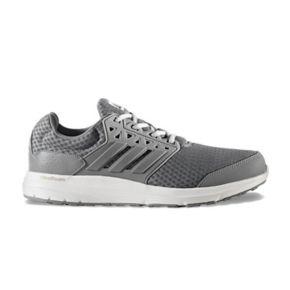 adidas Galaxy 3 Low Men's Running Shoes