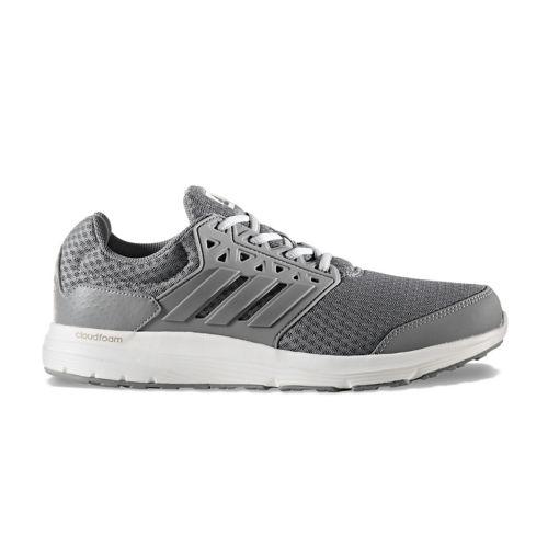 adidas Galaxy 3 Low Men's ... Running Shoes