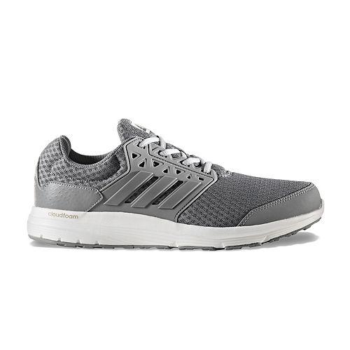77930cf3595b adidas Galaxy 3 Low Men s Running Shoes
