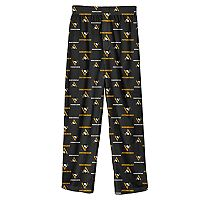 Boys 8-20 Pittsburgh Penguins Lounge Pants