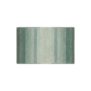 SONOMA Goods For Life? Ombre Stripe Reversible Bath Rug - 23'' x 38''