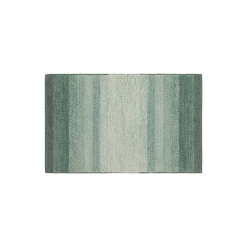 SONOMA Goods For Life™ Ombre Stripe Reversible Bath Rug - 23'' x 38''