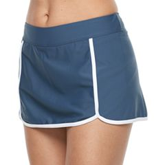 Women's Free Country Skirtini Bottoms