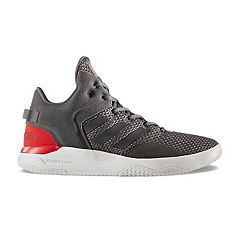 adidas NEO Cloudfoam Revival Mid Men's Basketball Shoes
