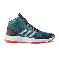 adidas NEO Cloudfoam Ignition Mid Men's Basketball Shoes