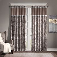 Madison Park Elsa 2-pack Window Curtains