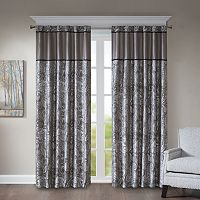 Madison Park Elsa 2-pack Curtains