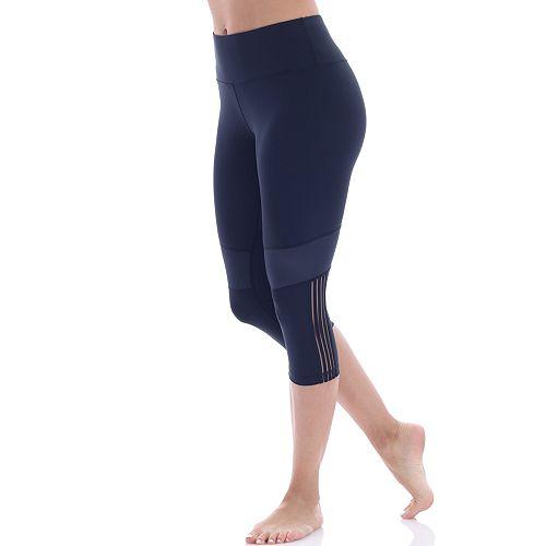 Women's Marika Kendall Training Capri Leggings