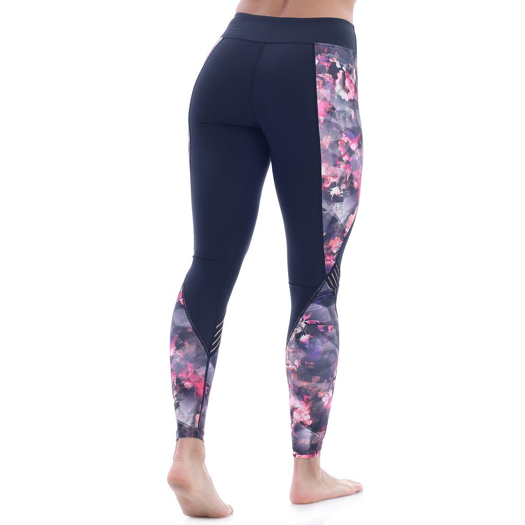 Women's Marika Jordan Evade Leggings