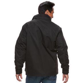 Big & Tall Free Country Microfiber Jacket