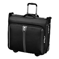 London Fog Knightsbridge 44-Inch Wheeled Garment Bag