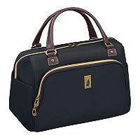 London Fog Coventry 17-Inch Cabin Bag