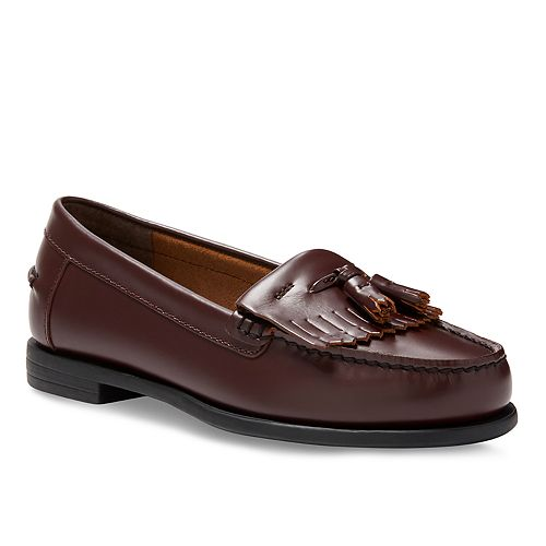 Eastland Laisee Women's Loafers