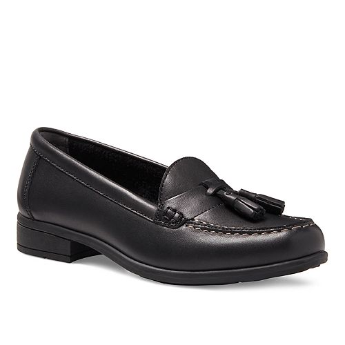 Eastland Liv Women's Loafers