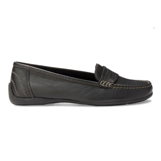 Eastland Annette Women's Loafers