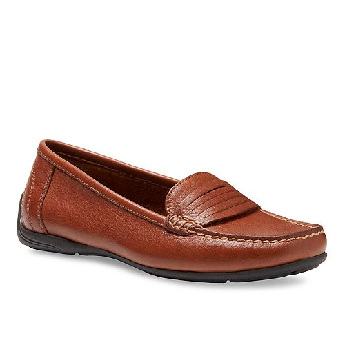 Eastland Annette Women's Loafers