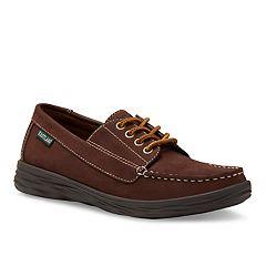 Eastland Castine Women's Shoes