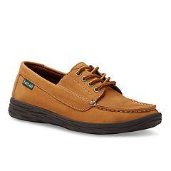 Eastland Castine Women's Shoes