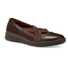 Eastland Jackie Women's Mary Janes