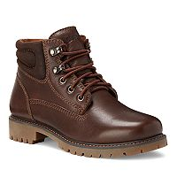 Eastland Edith Women's Ankle Boots
