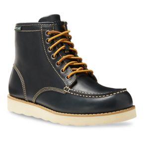Eastland Lumber Up Women's Boots