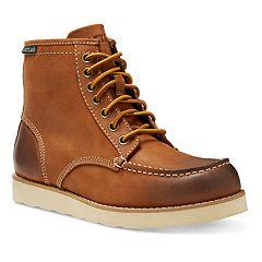 047696a8b Womens Eastland Boots - Shoes | Kohl's