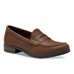 Eastland Roxanne Women's Penny Loafers