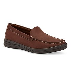 Eastland Ashley Women's Loafers