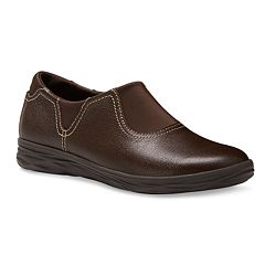 Eastland Morgan Women's Shoes