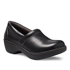 Eastland Constance Women's Clogs