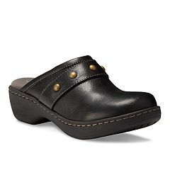 Eastland Gabriella Women's Clogs
