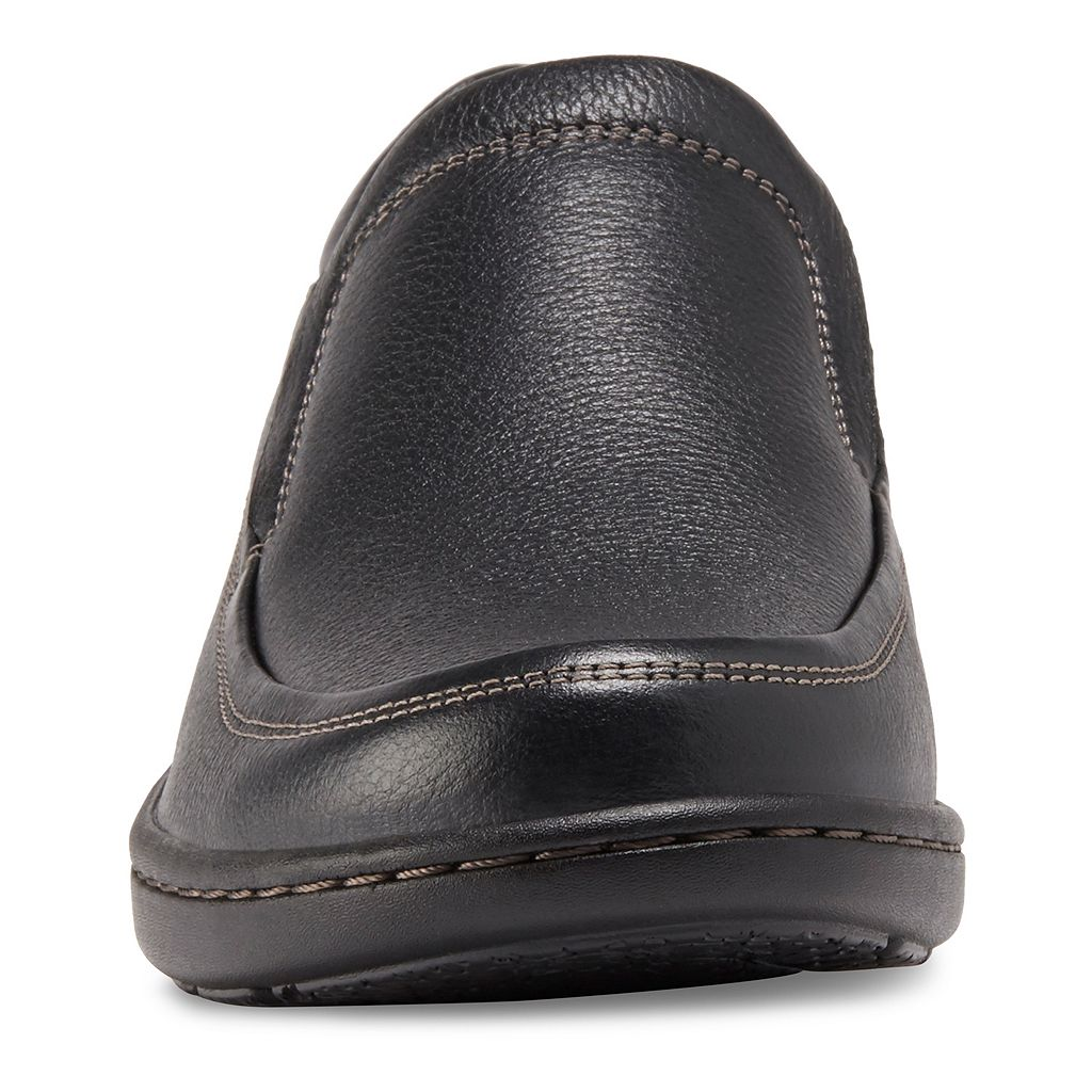 Eastland Addison Women's Slip On Shoes
