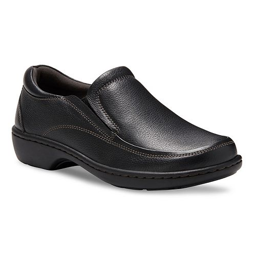 Eastland Addison Women's Slip On Shoes