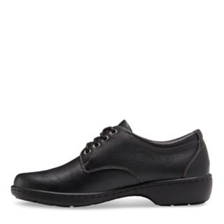 Eastland Aubrey Women's Shoes