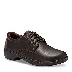 Eastland Aubrey Women's Shoes
