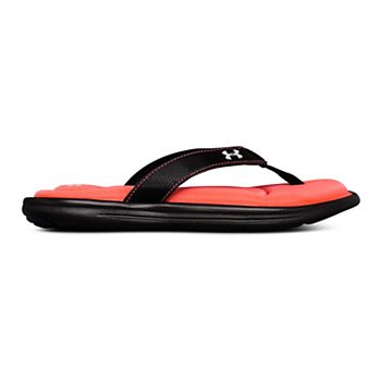 f5f3cbe91 Under Armour Marbella VI Women s Sandals